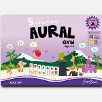 Aural Gym Level A