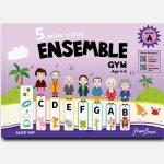 Ensemble Gym Level A