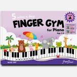 Finger Gym Level A