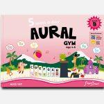 Aural Gym Level B