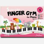 Finger Gym Level B